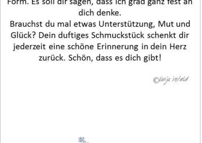 Denkandich Blümchenfürdich VS 2 - Kopie