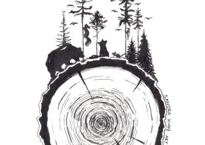 Titelbild Wald beschriftet 2